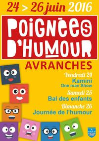 Affiche-Poignees-d-humour-2016_medium
