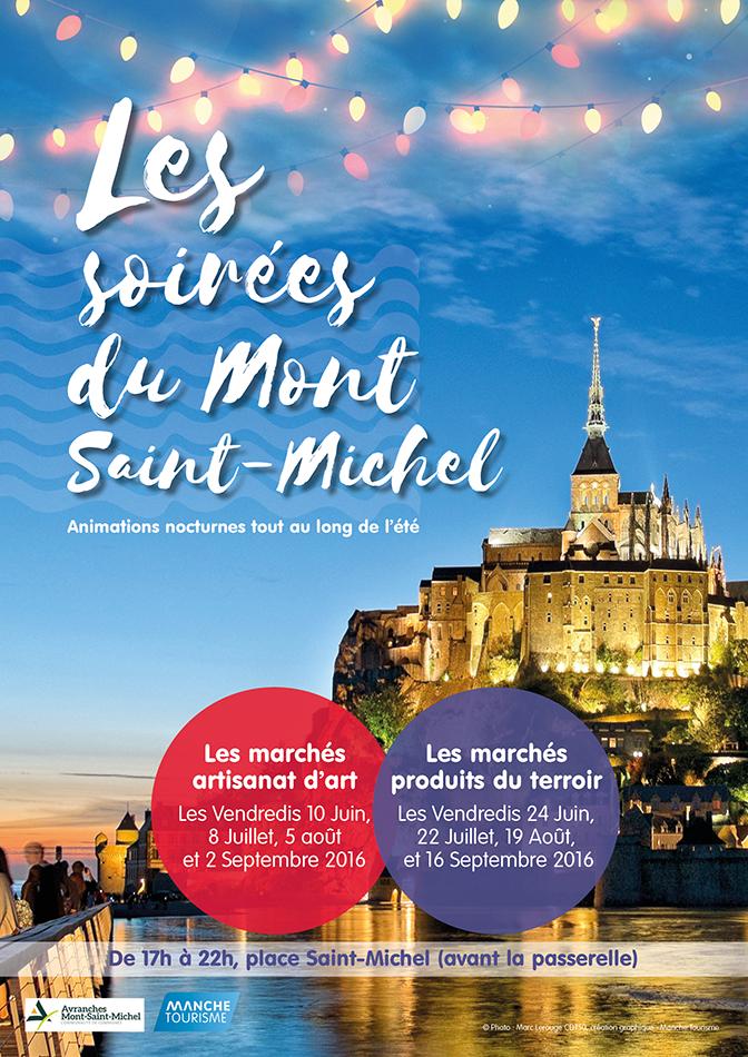 2016-05-28_soiree-du-mont_a3--2-
